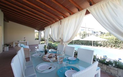 Villas in tuscany for rent tuscany vacation rentals 1 - Diva immobiliare lido di camaiore ...