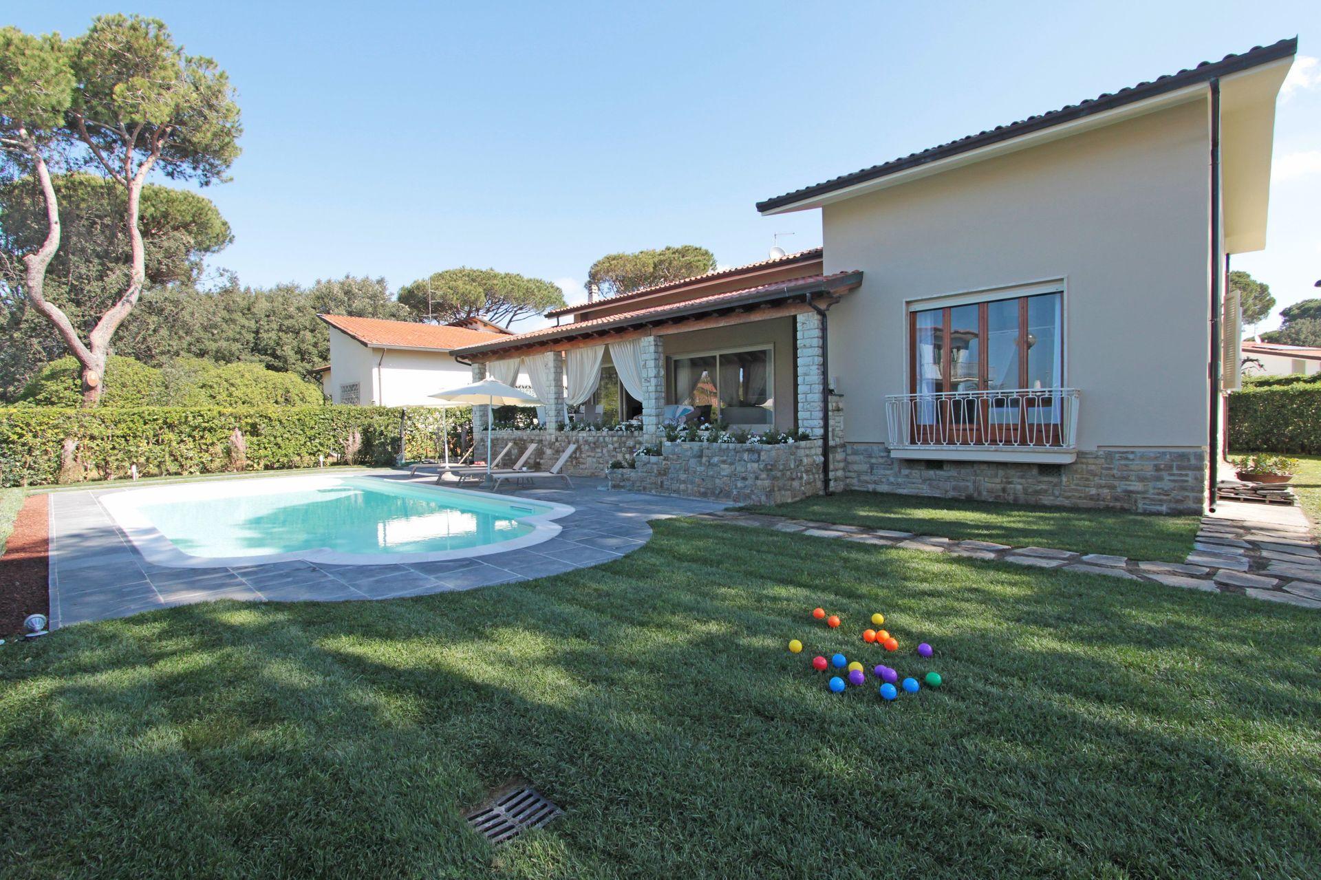 lido di camaiore villa vacation rental villa della diva that