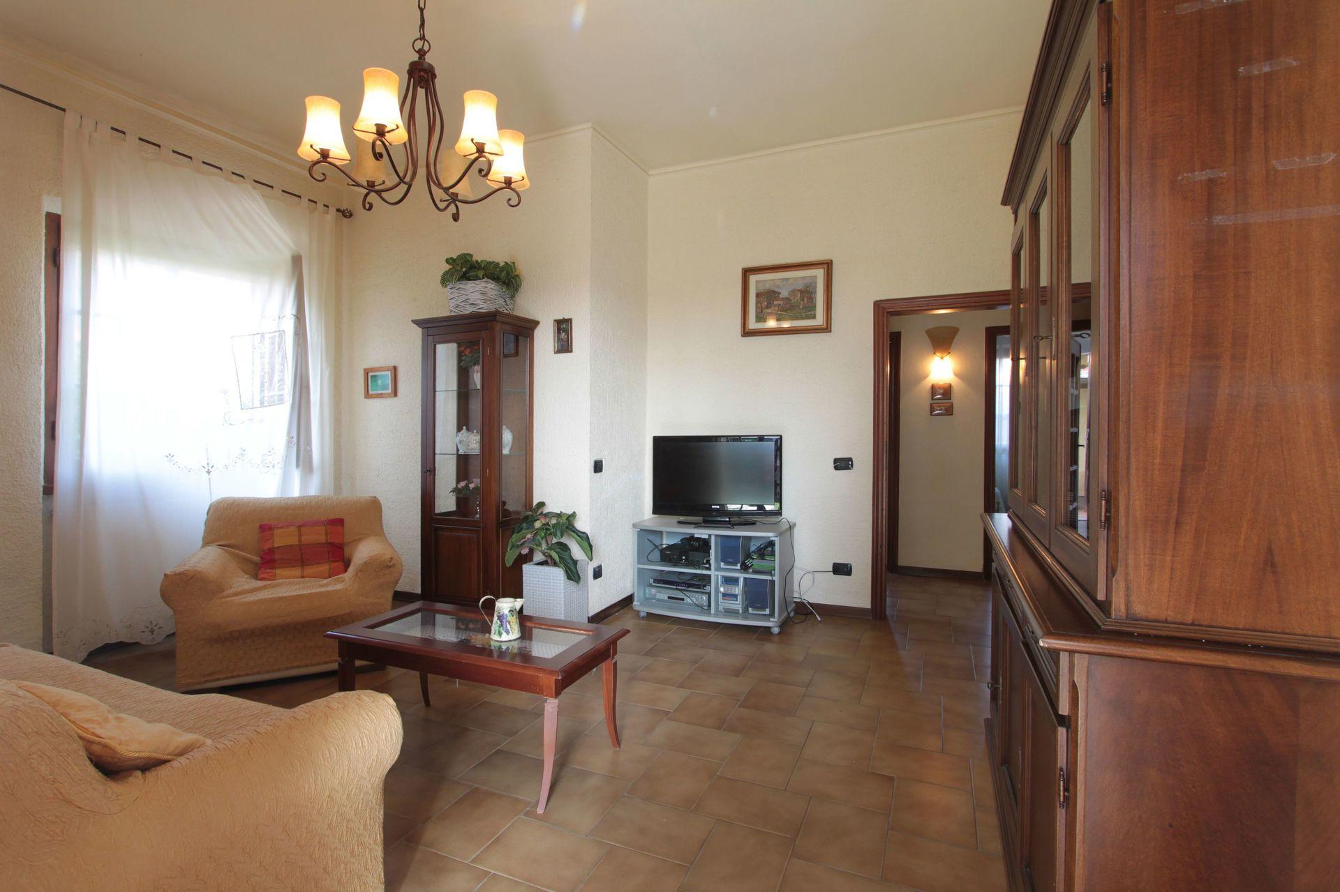 La Villa Di Patrizia - Casa vacanze con 4 Posti Letto in 2 Camere  Forte Dei Marmi  Toscana ...