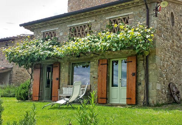 Anghiari Italy Map.Villas In Anghiari For Rent Anghiari Vacation Rentals 1 20 Of 52