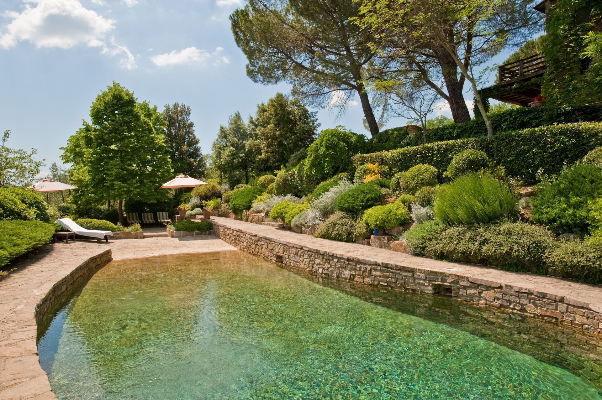greve in chianti villa vacation rental villa le corti that sleeps