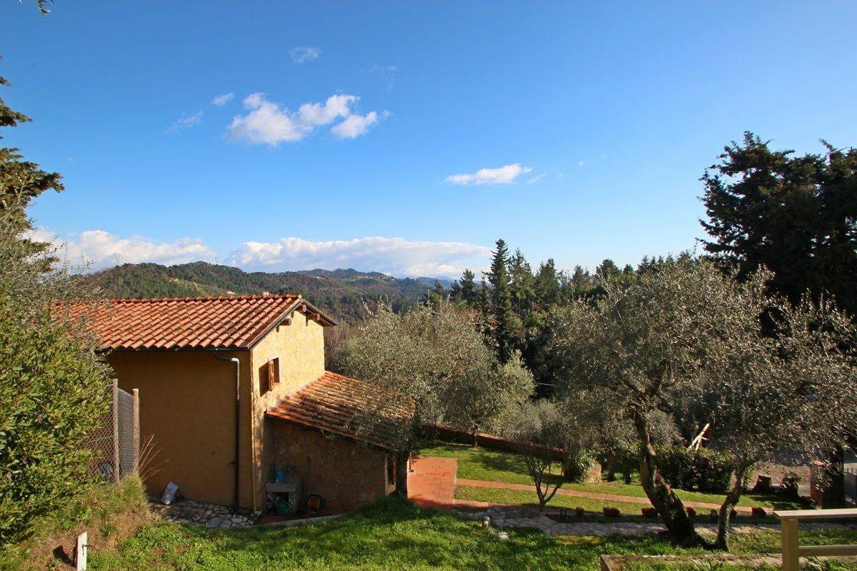 La maggiolina casa vacanze con 4 posti letto in 2 camere for Branson cabin rentals 4 camere da letto