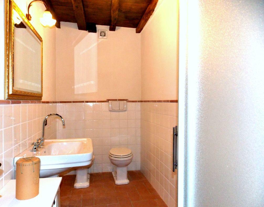 Accommodation Marino 6 Carbonile Tuscany Italy