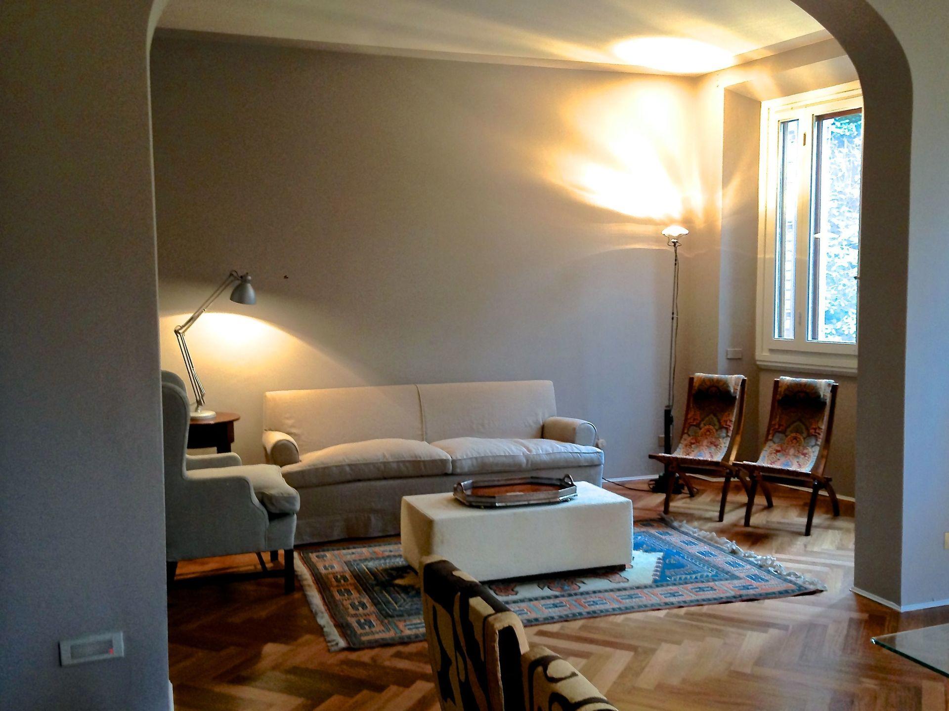 Ex corde montis casina casa vacanze con 8 posti letto in 4 camere firenze toscana italia - Camere da letto firenze ...