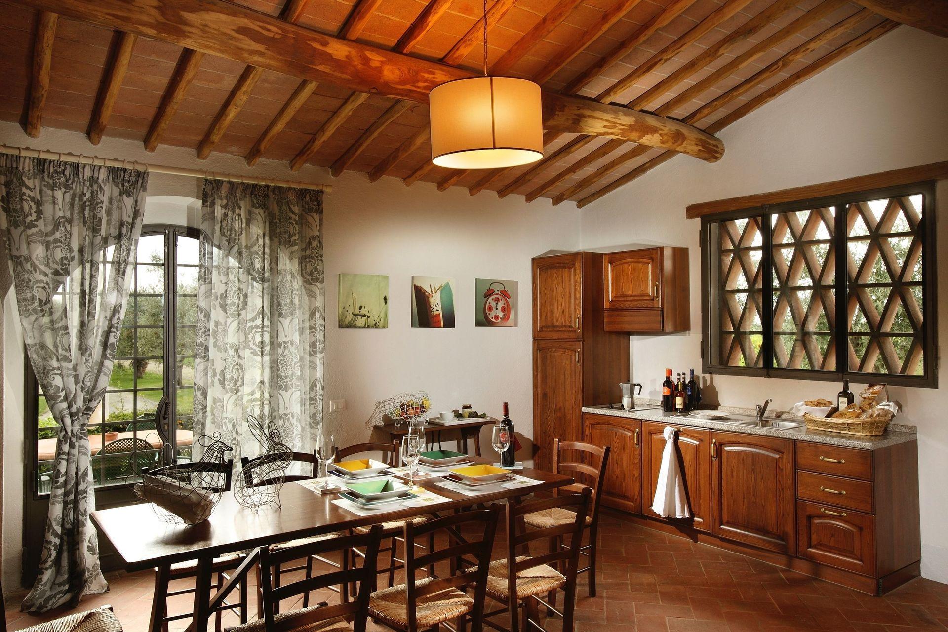 Rododendro posti letto 4 in 2 camere casa vacanza a - Rododendro prezzo ...