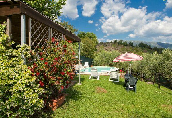 Open Kast Manchester : Villas in viareggio for rent. viareggio vacation rentals 1 20 of 164