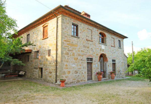 de7c0c07ba Villas in Montevarchi for Rent. Montevarchi Vacation Rentals 1 - 20 ...