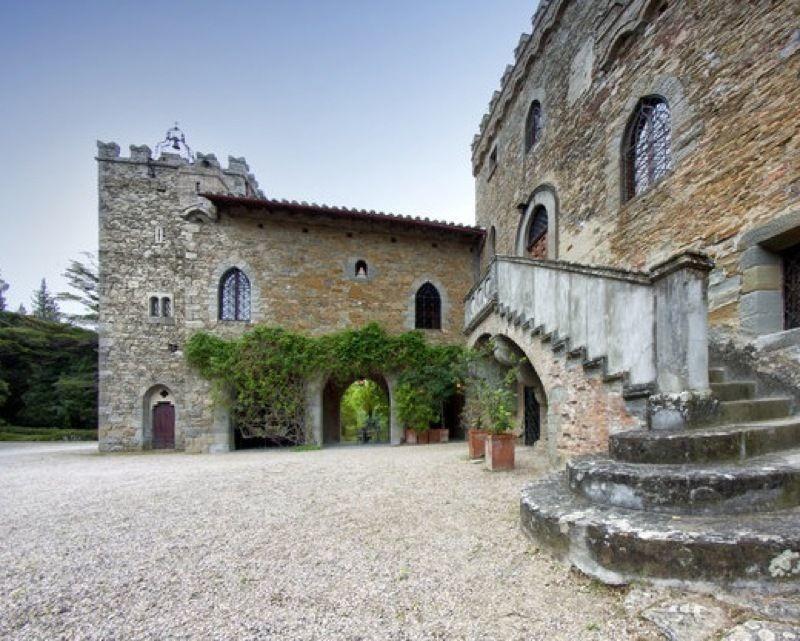 Bike Washing Machine >> Passignano Sul Trasimeno Villa Vacation Rental Borgia ...