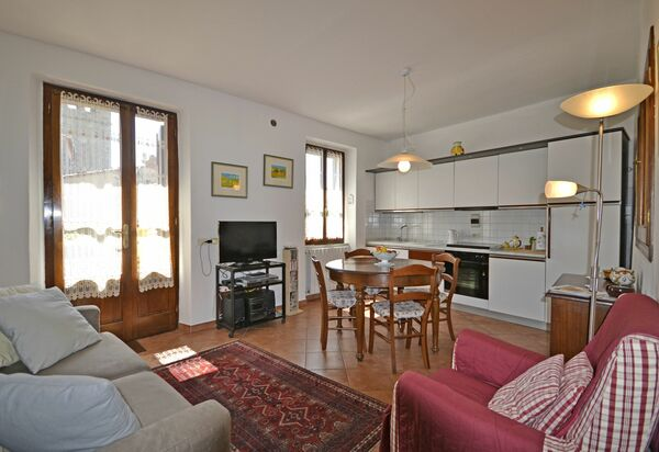 Appartamenti in citta e paese in Toscana, Italia - Risultati ...