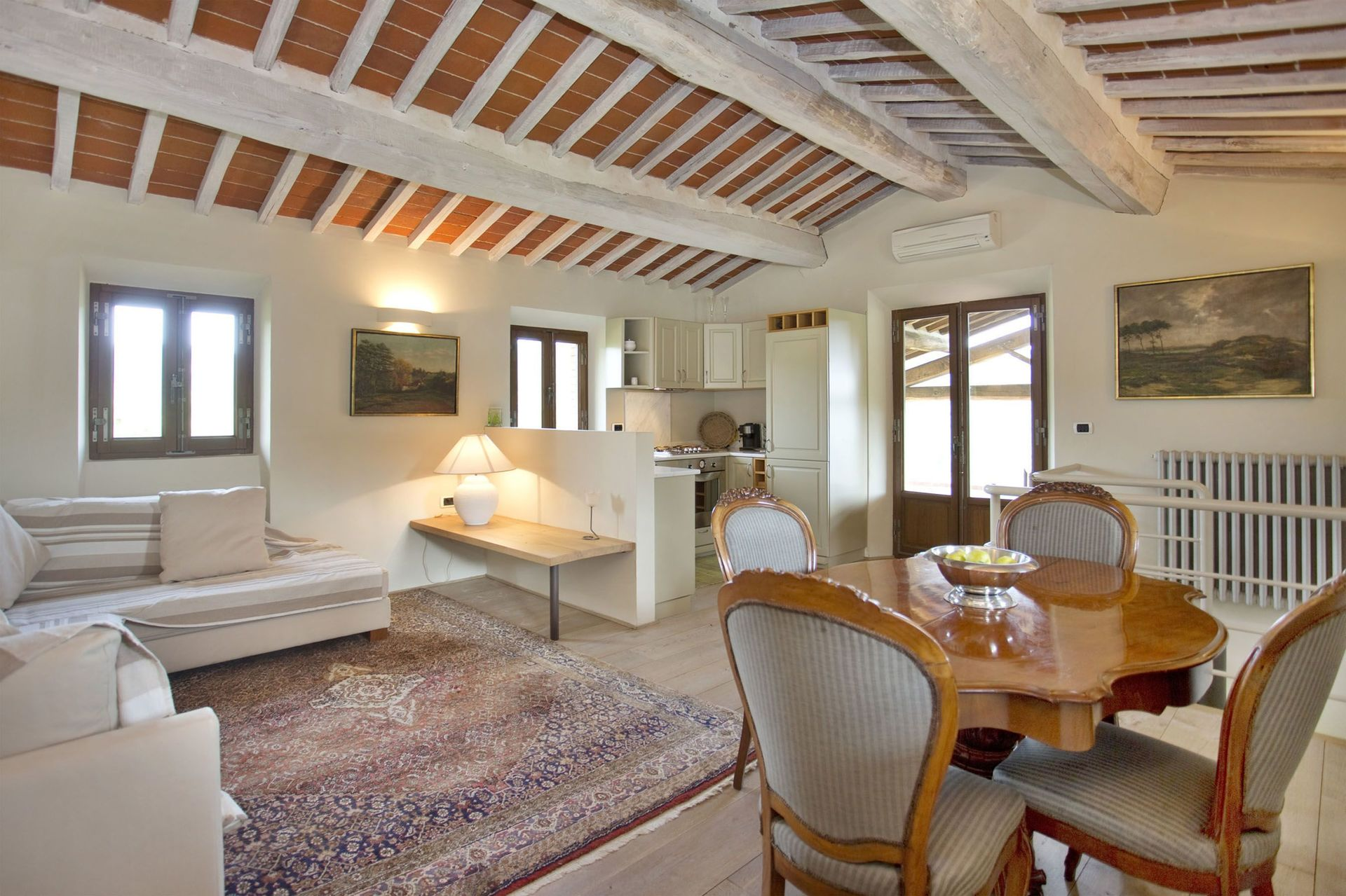 san vincenti villa vacation rental la maccinaia 14 that