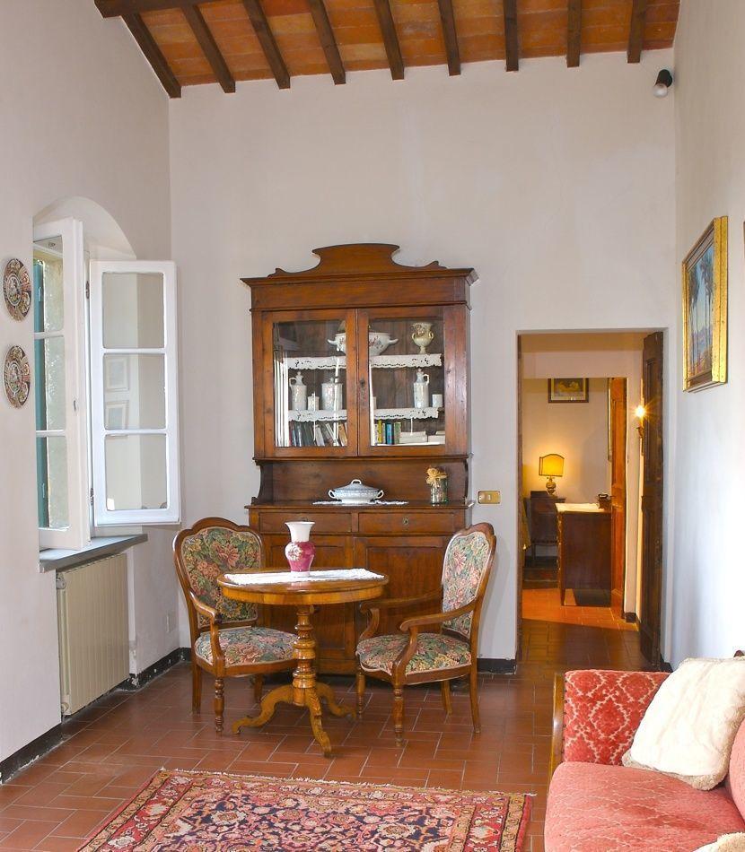 Casa vittoria 1 posti letto 2 in 1 camere casa vacanza for Branson cabin rentals 4 camere da letto