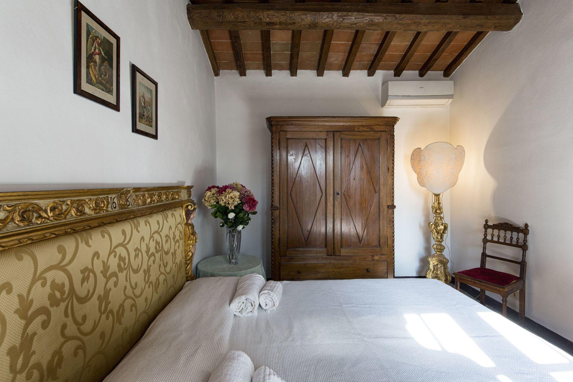 Casa Vittoria 2 - Posti Letto 2 in 1 Camere   Casa vacanza a ...