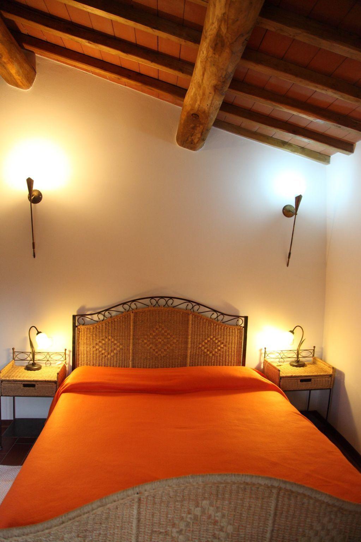 Fienile posti letto 6 in 2 camere casa vacanza a for Piani di casa del fienile con 4 camere da letto