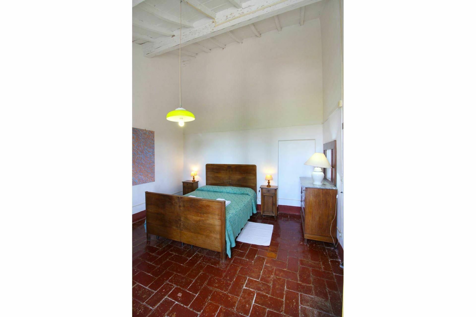Santa vittoria casa vacanze con 8 posti letto in 4 for Branson cabin rentals 4 camere da letto