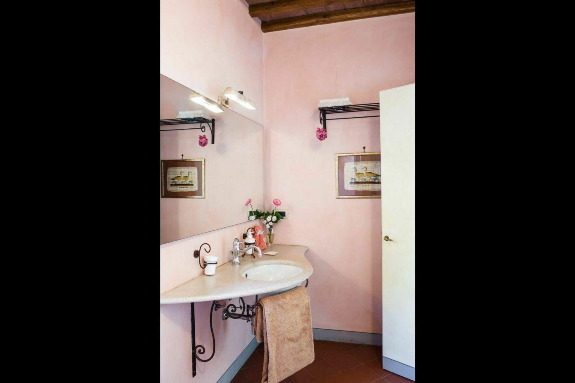 Nappolaio posti letto 4 in 1 camere casa vacanza a for Branson cabin rentals 4 camere da letto