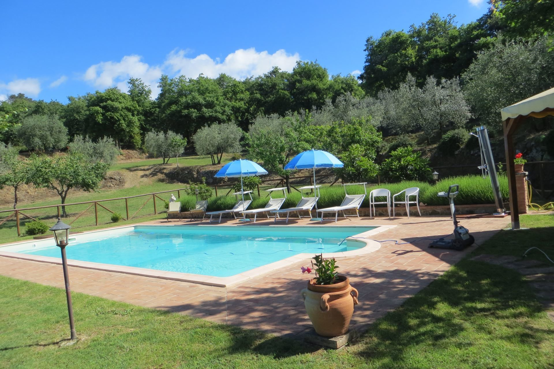 Country House Il Galleto Villa That Sleeps 4 People In 2