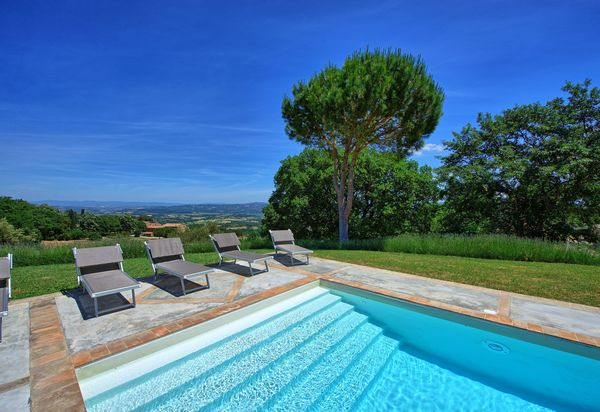 Villas In San Casciano Dei Bagni For Rent San Casciano Dei Bagni