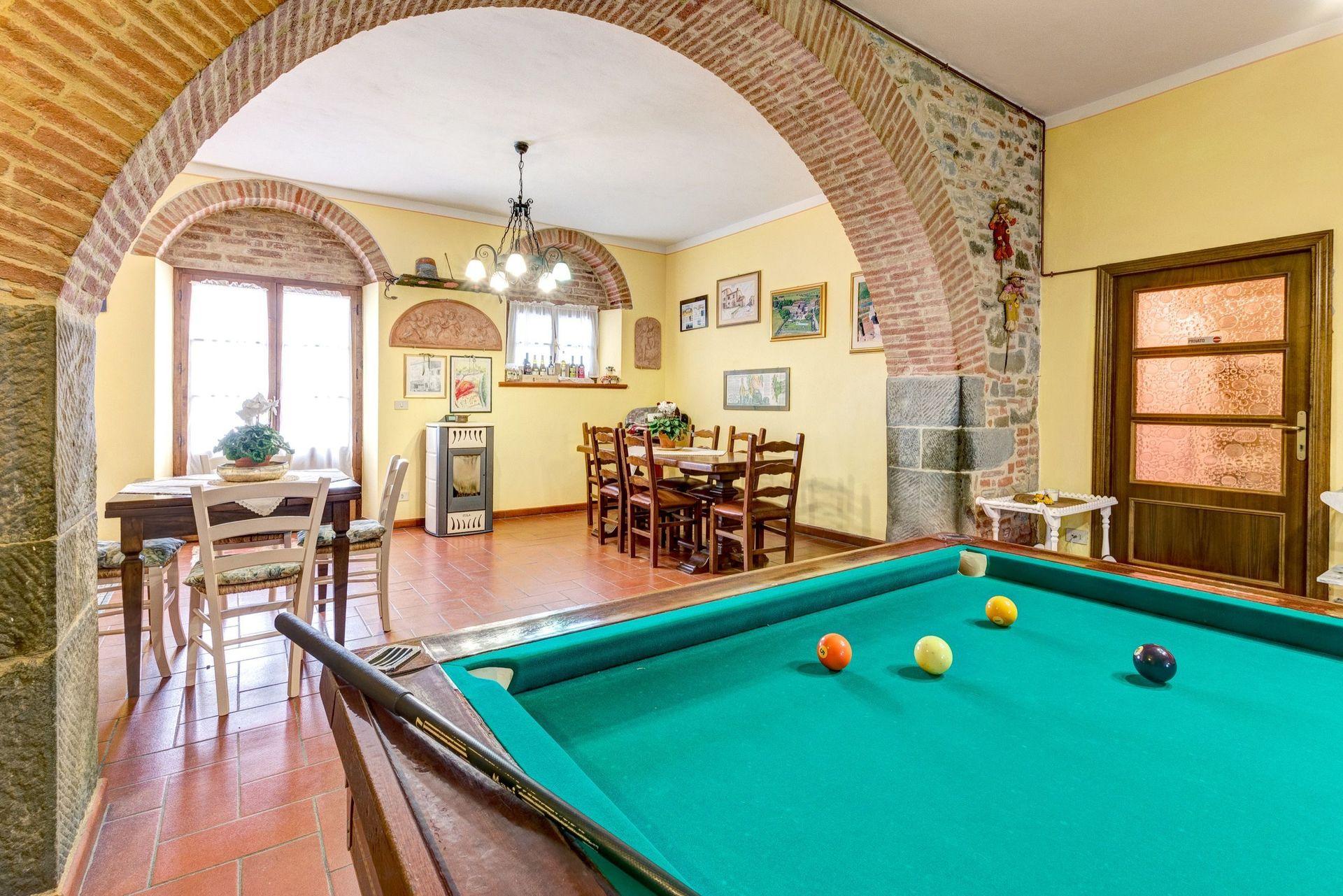 Villa giare casa vacanze con 26 posti letto in 12 camere - Giare da giardino ...