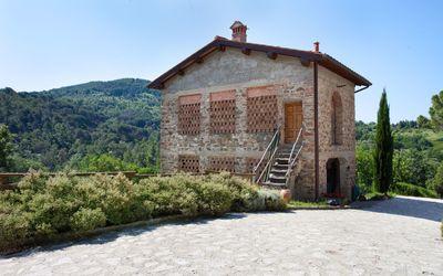 Villas in Bagno a Ripoli for Rent. Bagno a Ripoli Vacation Rentals 1 ...