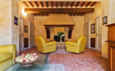 Beautiful Villa Casanova