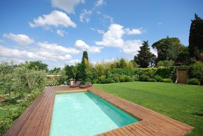 Villa Milla Casa Vacanze Con 6 Posti Letto In 2 Camere