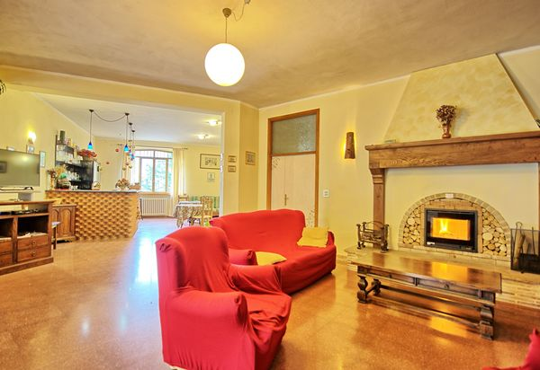 Discount 80% Off Cozy Apartment Of 120 M2 With Fireplace ...