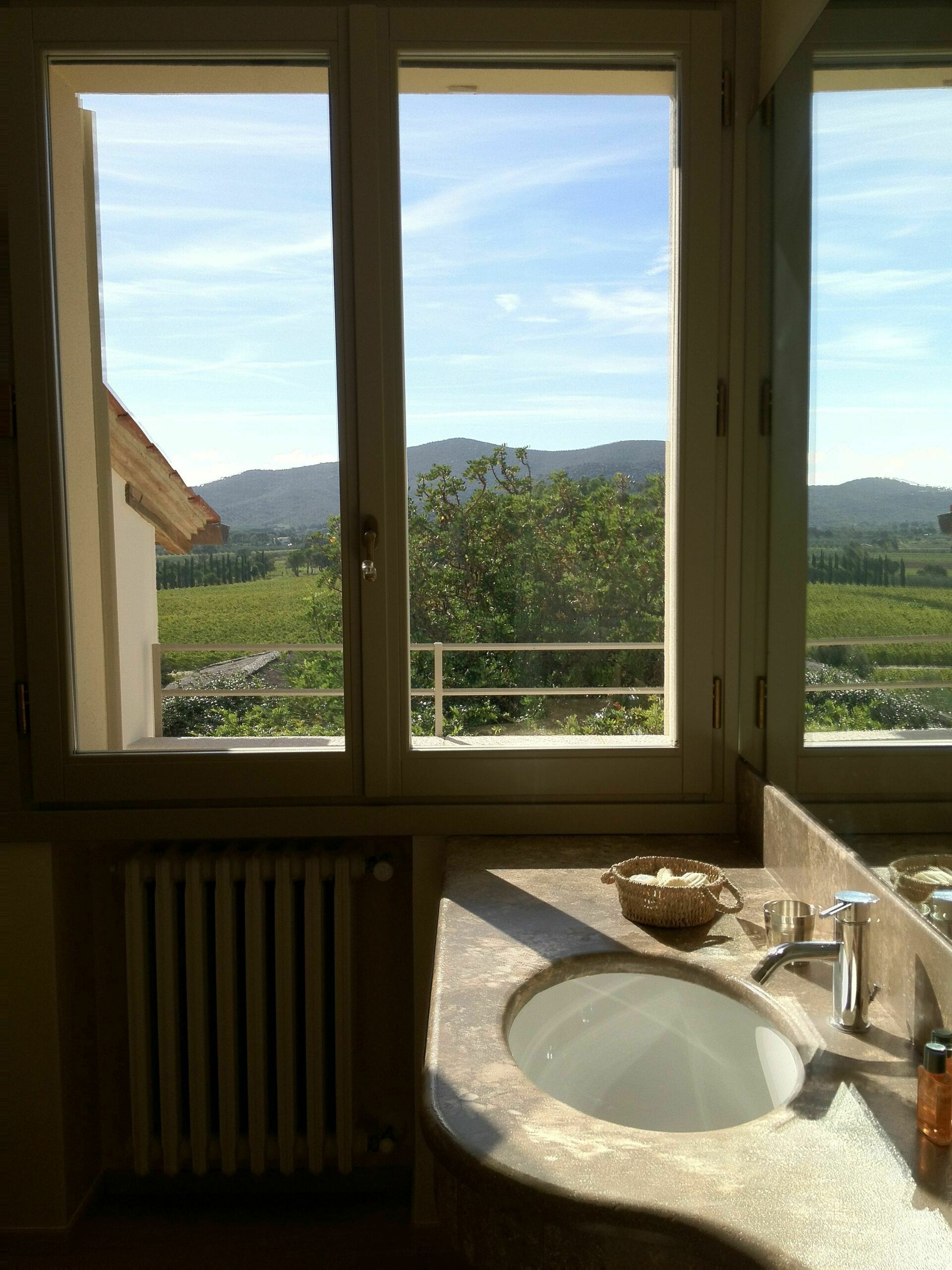 ponti di badia villa vacation rental castelrile 14 that