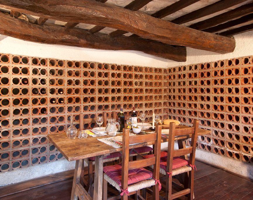Casa chimera casa vacanze con 4 posti letto in 1 camere for Branson cabin rentals 4 camere da letto