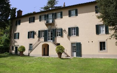 Luxury Villas In Tuscany Italy For Rent Results 21 30
