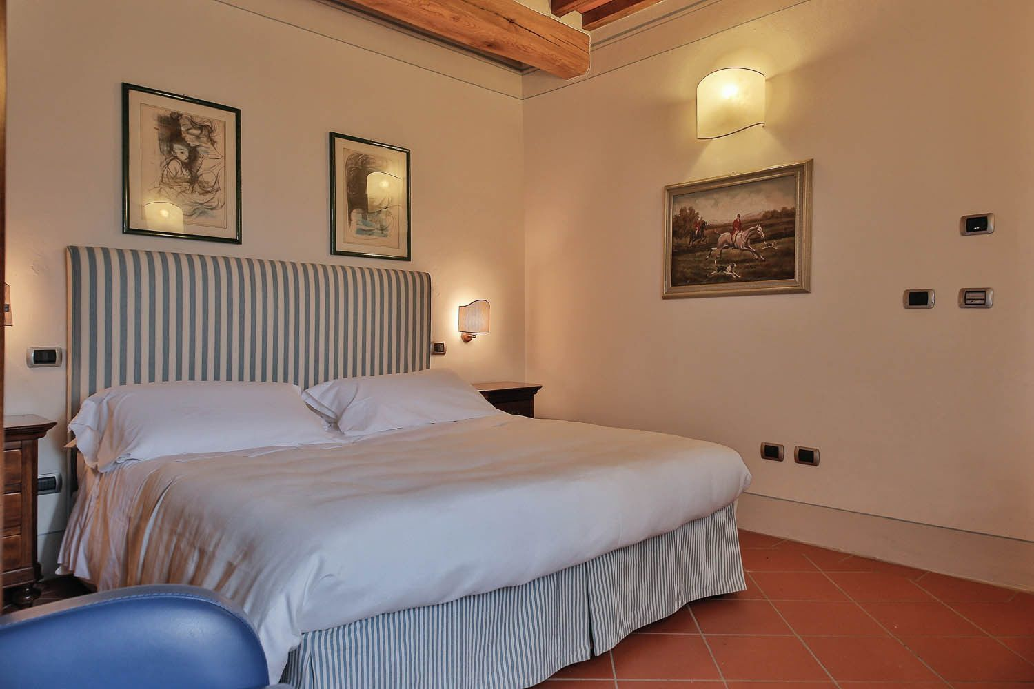 vacation rental villa la martina that sleeps 22 people in 9 bedrooms