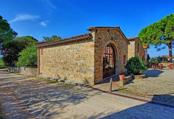 Cima Arturo Piatto Doccia.Ville In Affitto E Agriturismi In Tignano Case Vacanza In Tignano