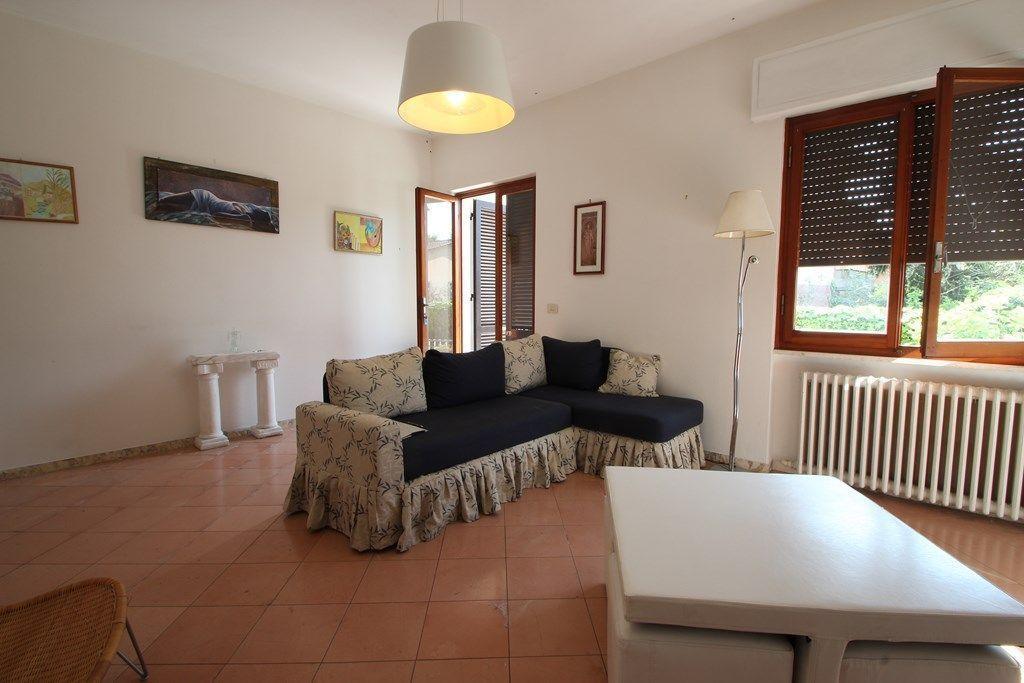 Casa enrica casa vacanze con 5 posti letto in 3 camere for Quanto costerebbe una casa con 5 camere da letto