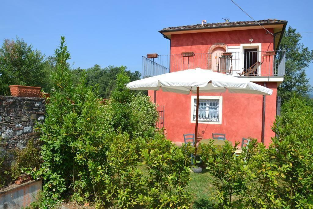 Mosima casa vacanze con 4 posti letto in 2 camere for Branson cabin rentals 4 camere da letto