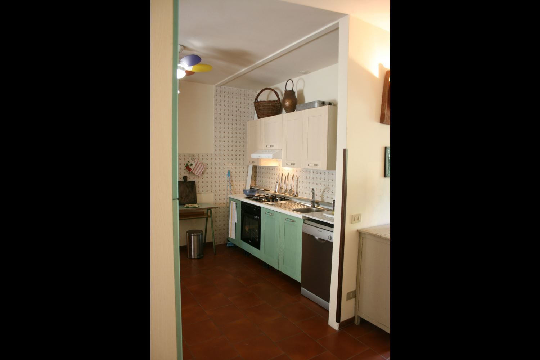 Casale il trecento casa vacanze con 9 posti letto in 4 for Branson cabin rentals 4 camere da letto