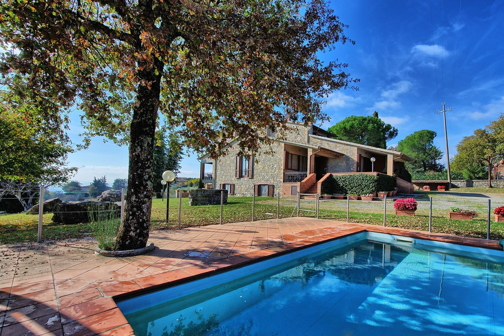 vagliagli villa vacation rental villa orizzonte exclusive that